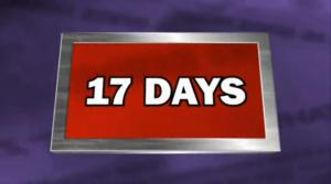 17_Days_answer