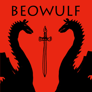 covers-beowulf