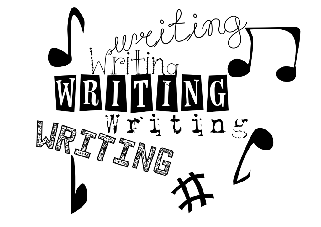 Concise and Precise Micro-writing