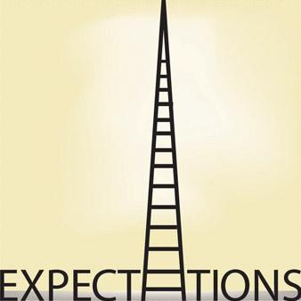 The Power of Teacher Expectations