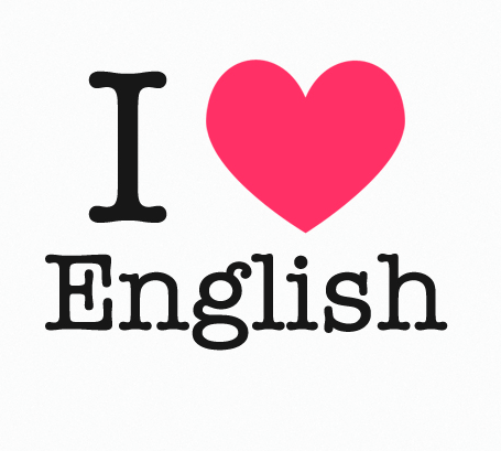 Teaching English: Online Reading & Resources