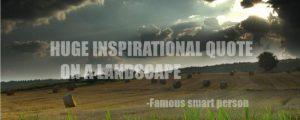 7482264_thinking-hardand-motivation_t8d939cc7