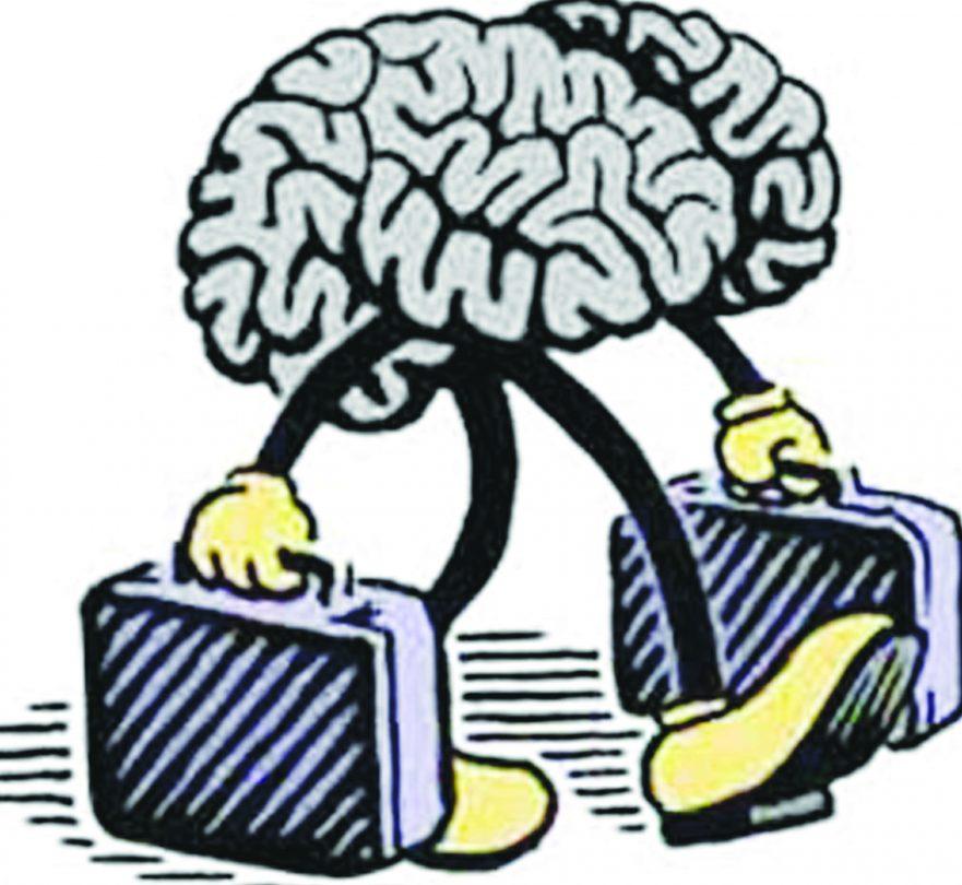 Image result for TEACHER RETENTION