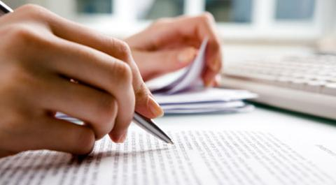 Custom Essay Writing Service With Our Expert Essay Writers
